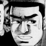 「ラーメン二郎」VS「天下一品」 マンガで学ぶラーメン界の2大カリスマ
