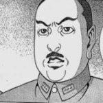 魅惑の激甘スイーツ「シベリア」&マンガ版「シベリア超特急」レビュー