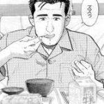 孤独の品格・・・「孤独のグルメ」特別編