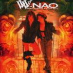 W-NAO(ダブルナオ) 飯島直子と網浜直子の伝説のユニット